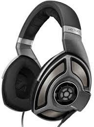 black friday headphones sennheiser save up to 65 off sennheiser and bose headphones blackfriday