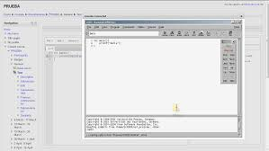 Moodle Hosting Title Moodle In English New Virtual Programming Lab Vpl Module