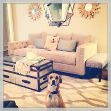 Home Design Furniture Reviews by Sofa Cindy Crawford Sofa Review Home Design Furniture Decorating
