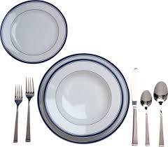 Modern Kitchen Plate Set Plates Png Photo Images Free Download Plate Png