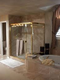 bathroom remodeling da vinci remodeling colorado