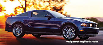 2012 mustang v6 hp 2012 mustang performance package