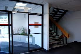 espace bureau à louer bureau à louer à ville st laurent centre d affaires espace de