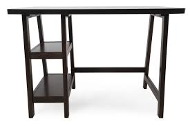Ashley Office Desk by 42