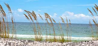 Cape San Blas Florida Map by No Worries Vacation Rentals Cape San Blas Windmark Beach