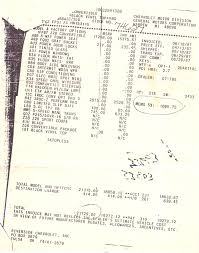 members post your rpo codes page 4 third generation f body