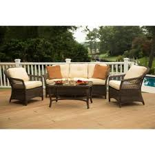 Agio Patio Table Buy Agio Patio Furniture From Bed Bath Beyond