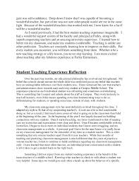 essay youth subculture cancer research papers pdf custom essays