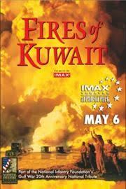 fires of kuwait 1992 torrents movie download akatorrent