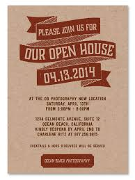 open house invitation open house business invitations quotes 6zd83b0y hariii rayaaa