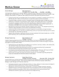 Build A Resume For Free Write Custom Admission Essay On Founding Fathers Professional