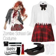 Halloween Zombie Costume 25 Zombie Costumes Ideas Zombie