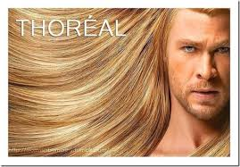Funny Thor Memes - thor meme 009 thoreal comics and memes