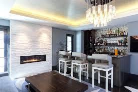 small home bar designs home bar designs modern modern home bars top best home bar designs