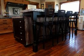kitchen island panels kitchen island back panel awesome kitchen island kitchen cabinets