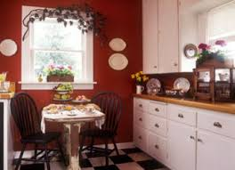 accessoire cuisine pas cher cuisine accessoire de cuisine pas cher avec violet couleur