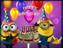 imagenes cumpleaños niños tarjetas con imagenes de feliz cumpleaños para niños imagenes de
