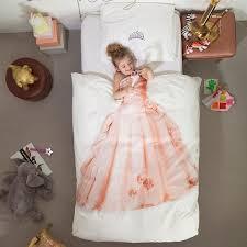 Princess Bedding Full Size Disney Princess Comforter Sheets Bedding Set Full Princess And The