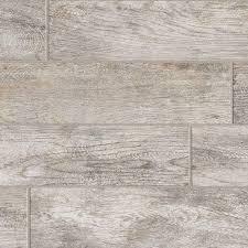 home depot bathroom flooring ideas best 25 wood grain tile ideas on wood ceramic tiles