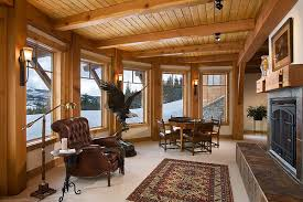 timber frame home interiors timber frame home interior pictures sixprit decorps