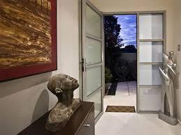 arredo ingresso design arredare l ingresso idee e soluzioni per l arredo casa consigli