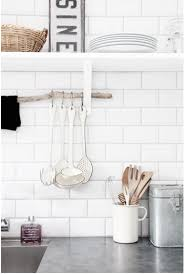 forget about subway tile i don u0027t have it and i u0027m sick of it