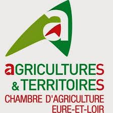 chambre agriculture eure chambre d agriculture eure et loir
