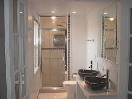 beauty very small bathroom ideas 41 awesome to home design