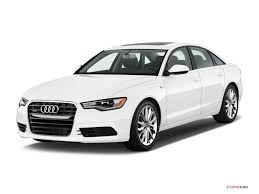 2015 audi a 2015 audi a6 prices reviews and pictures u s report