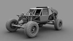 jeep dune buggy model of nitto dune buggy