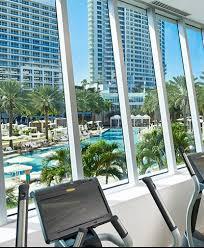 Fontainebleau Floor Plan Miami Beach Luxury Hotels U0026 Resorts Fontainebleau Miami Beach