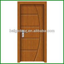 home door design download download door design in wood waterfaucets nurani
