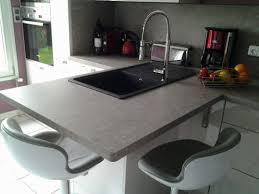 je dessine ma cuisine des cuisines pour tous les goûts chez aviva des cuisines