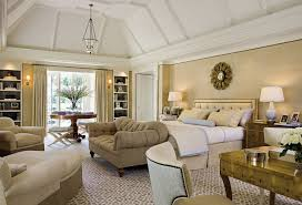 colonial home interior marvelous colonial revival interior design and best 20 colonial