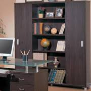 Home Office Bookcase Bookcases Home Office Bookcases