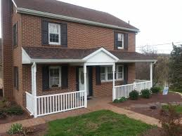 Basement Waterproofing Harrisburg Pa Making All Your Home Improvement Dreams Come True In Reading