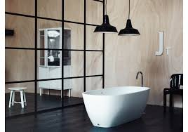 Agape Bathroom Normal Agape Bathtub Milia Shop