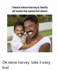 Steve Harvey Memes - 25 best memes about steve harvey steve harvey memes