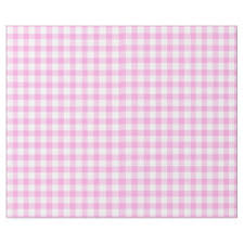 gingham wrapping paper gingham check gifts on zazzle