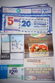 Organizing Clutter by Organize Coupons And Paper Heartworkorg Com