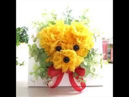 dog flower arrangement carnation dog flower arrangement flower picture and bouquet