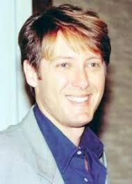 james spader real hair james spader james spader with his co stars pinterest james