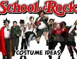 204 best costume ideas halloween cosplay images on pinterest