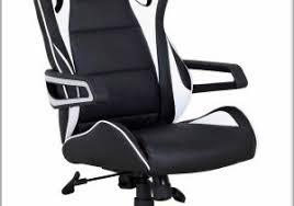 fauteuil de bureau ergonomique ikea fauteuil bureau ergonomique ikea 1009847 chaise de bureau