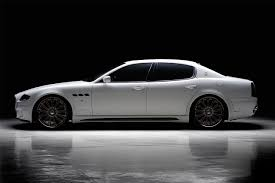 maserati white sedan maserati u2013 brands u2013 wald usa
