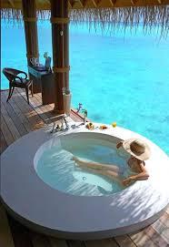 hotel avec dans la chambre montpellier chambre dhotel avec privatif montpellier d hotel l of open