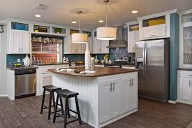 Kitchen Design Manchester Manchester Southern Energy Monarch 1st Choice Home Centers