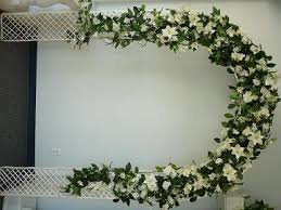 wedding arch kelowna wedding accessories decor all occasions party rentals