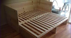 mattress low cost futons futon chair mattress queen size futon
