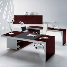 latest office furniture designs amusing interesting newest trends